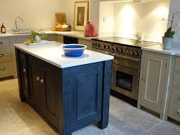 neptune kitchens installed
