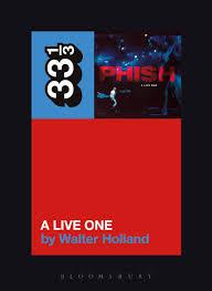 Phish Bathtub Gin Tab by Phish Week U2013 Day 1 Where To Start With Studio Phish 333sound