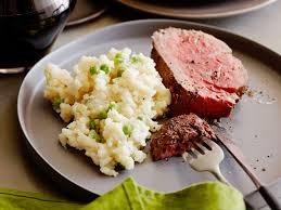 filet of beef recipe ina garten beef recipes and garten