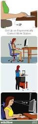 Ergonomic Desk Setup Checklist Best Home Furniture Decoration