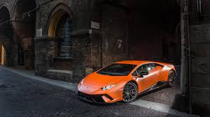 lamborghini aventador split in half 2019 lamborghini huracan may get rear wheel steering and a gt3