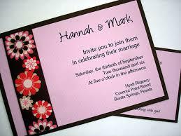 Regency Wedding Invitations Bride Ca Wedding Invitations 101 Styles Part 2 The Modernist