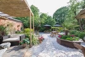 Backyard Beer Garden - 37 birmingham beer gardens and roof terraces where you can enjoy a