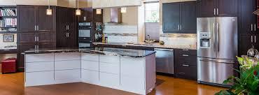 Kitchen Cabinets Nova Scotia Welcome To Pride Kitchens Kitchen Cabinets Wall Units Wardrobes