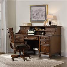 corner office desk with hutch usefulness office desk with hutch