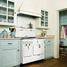 Kitchen Cabinet Transformations Kitchen Decorate Your Lovely Kitchen Decor With Cool Cabinets To