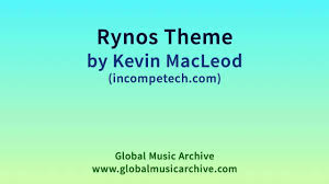 Green Archives Hous by Rynos Theme By Kevin Macleod 2 Hours Youtube