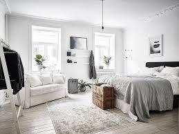 Nordic Decoration Home Best 25 Nordic Bedroom Ideas On Pinterest Scandinavian Bedroom