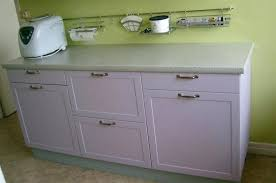meuble cuisine avec plan de travail meuble bas de cuisine avec plan de travail meuble plan travail