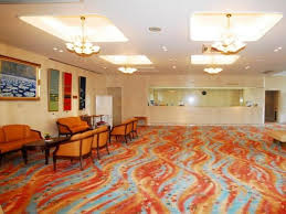 abashiri family best price on abashiri kanko hotel in abashiri reviews