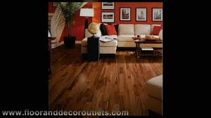 floor and decor u0027s wood flooring youtube