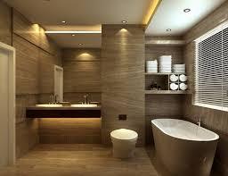 bathroom heat l fixture industrial oil above led brushed pendant homebase lighting m
