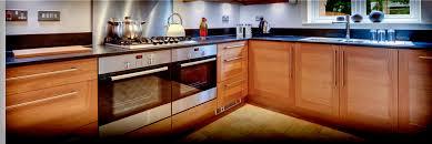 kitchen cabinet refacing atlanta home atlanta kitchen refinishers inc tucker georgia atlanta