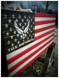 American Flag Rugs United States Air Force Air Force American Flag Us Air Force