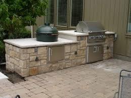 outdoor kitchen island plans beautiful outdoor kitchen island plans free gl kitchen design