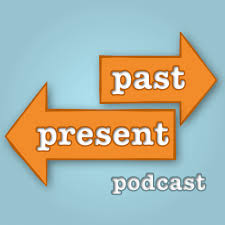 past present podcast hurricane harvey sheriff joe arpaio and