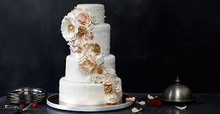 wedding cakes wi milwaukee wedding cakes potawatomi hotel casino milwaukee wi