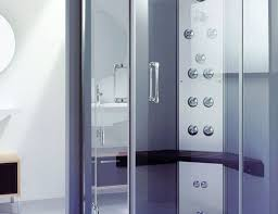 shower tremendous 32x32 corner shower stall kit charming 32x32