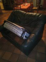recherche canapé gratuit divan a donner maison meubles 2ememain be