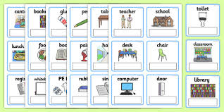 french language early years eyfs page 1