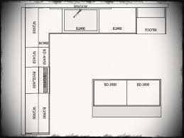 kitchen design layout ideas l shaped kitchen design layout ideas l shaped best small designs room