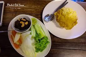 programme bac pro cuisine phuket town เด นเล น ถ ายร ป ชมเม องเก าภ เก ต