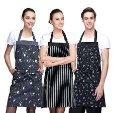 berufsbekleidung küche koch kellner essen kochen küche kuchen kaffee restaurant