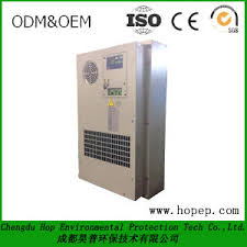 electrical cabinet air conditioner china outdoor cabinet unit outdoor cabinet air conditioner