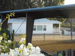 Adu Unit Plans 400 by Backyard Off Grid Homes Accessory Dwelling Unit Adu Tiny House