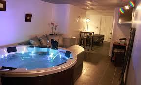 hotel avec dans la chambre montpellier chambre d hotel avec privatif montpellier unique chambre d