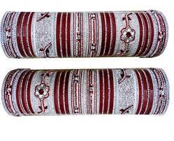 indian wedding chura indian wedding bangles indian wedding bangles is the most