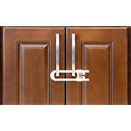 best baby cabinet locks kitchen cabinet locks inspirational 15 amazon com straps baby