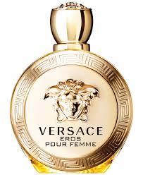 halloween perfume for women versace perfume macy u0027s