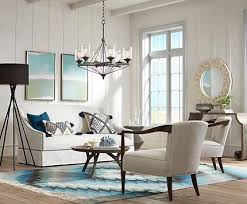 Casual Dining Room Chandeliers Living Room Design Ideas U0026 Room Inspiration Lamps Plus