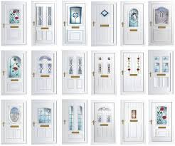 Exterior Doors Upvc Upvc Doors Upvc Doors Direct Diy Upvc Doors