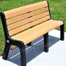 Replace Wood Slats On Outdoor Bench Wood Slats For Benches Recycled Plastic Wood Park Benches For Sale