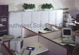 Safe Cabinet Laboratory File Cabinet File Storage Shelving Police Filing Cabinets Record Management