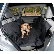 Auto Seat Upholstery Dog Car Seat Covers Ebay