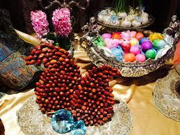 haji firooz doll 152 best nowruz images on eid and iranian
