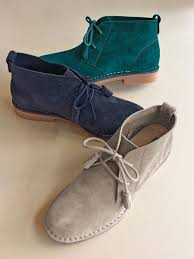 best 25 hush puppies boots ideas on in boots