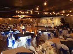 wedding venues in wichita ks venue 3130 wichita kansas ks wedding reception locations