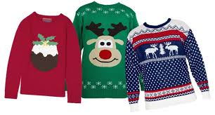 christmas jumper christmas jumper day owen kenny solicitors