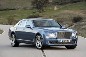 bentley hunaudieres 1992 bentley mulsanne turbo r related infomation specifications