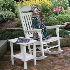 Outdoor Patio Rocking Chairs Black Porch Rocking Chairs U2014 Jbeedesigns Outdoor Outstanding