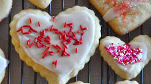 the best rolled sugar cookies recipe allrecipes com