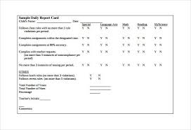 fake report card templates download report card template 29 free