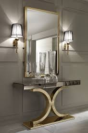 mirror designs top 10 wall mirror designs for your living room