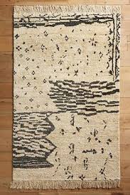 Anthropologie Rug Sale Geo Megali Rug Rugs Anthropologie And Playrooms