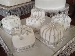 A Wedding Cake Marie U0027s Couture Cakes Cupcakes