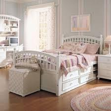 le f r schlafzimmer die besten 25 zimmer ideen auf modernes
